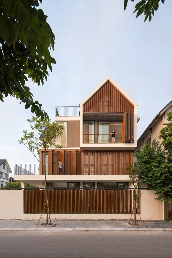 vh6-idee-architects-hanoi-vietnam-
