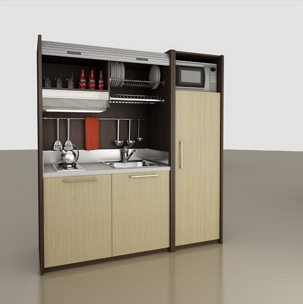kitchen-mini