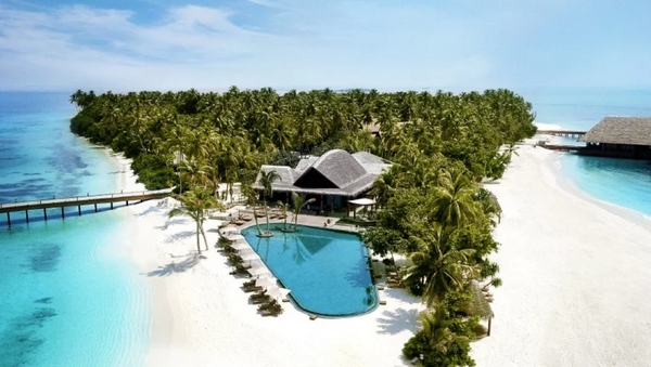 JOALI-maldives-resort-bien-1