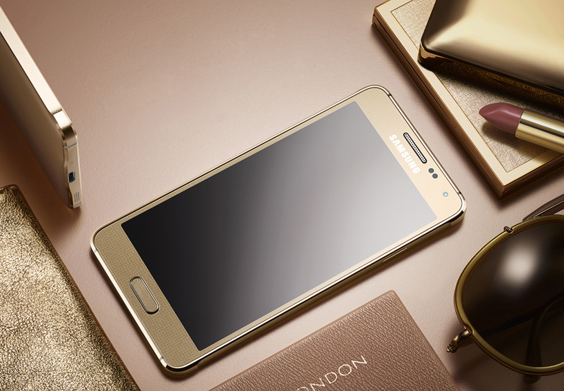 samsung-galaxy-alpha-01