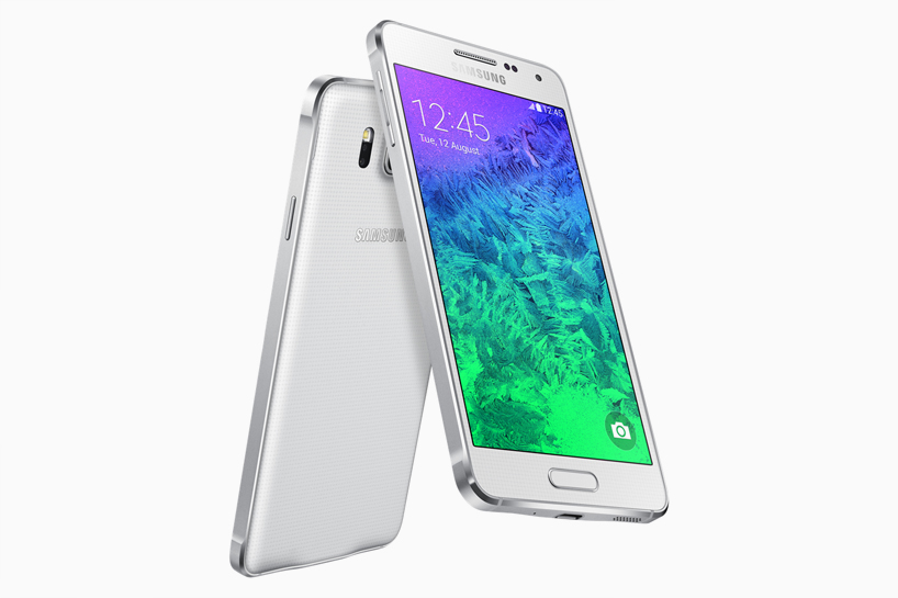 samsung-galaxy-alpha-02
