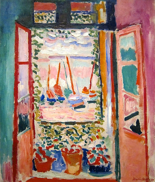 fauvism-3