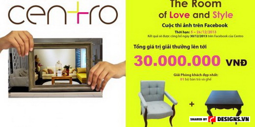 cuoc-thi-anh-the-room-of-love-and-style