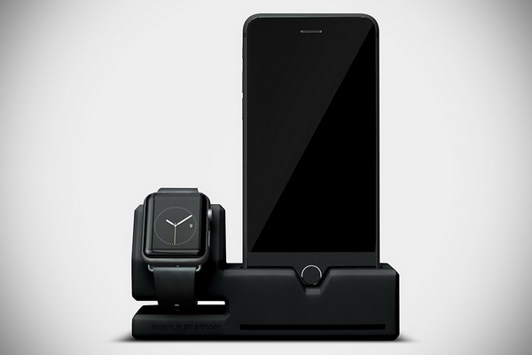day-deo-apple-watch-va-dock-sac-doi-09