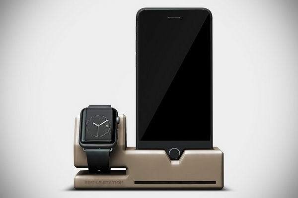 day-deo-apple-watch-va-dock-sac-doi-010