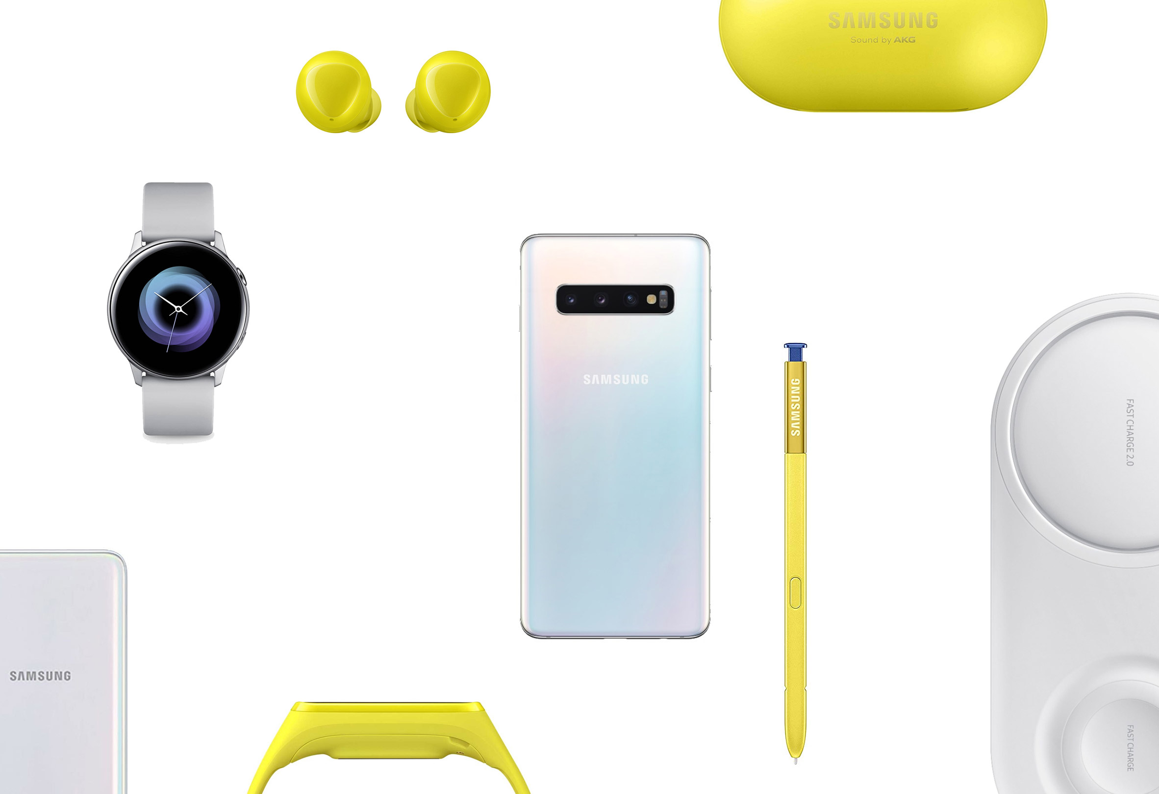 Samsung-Mobile-Design-Competition-2019_dezeen_01-2