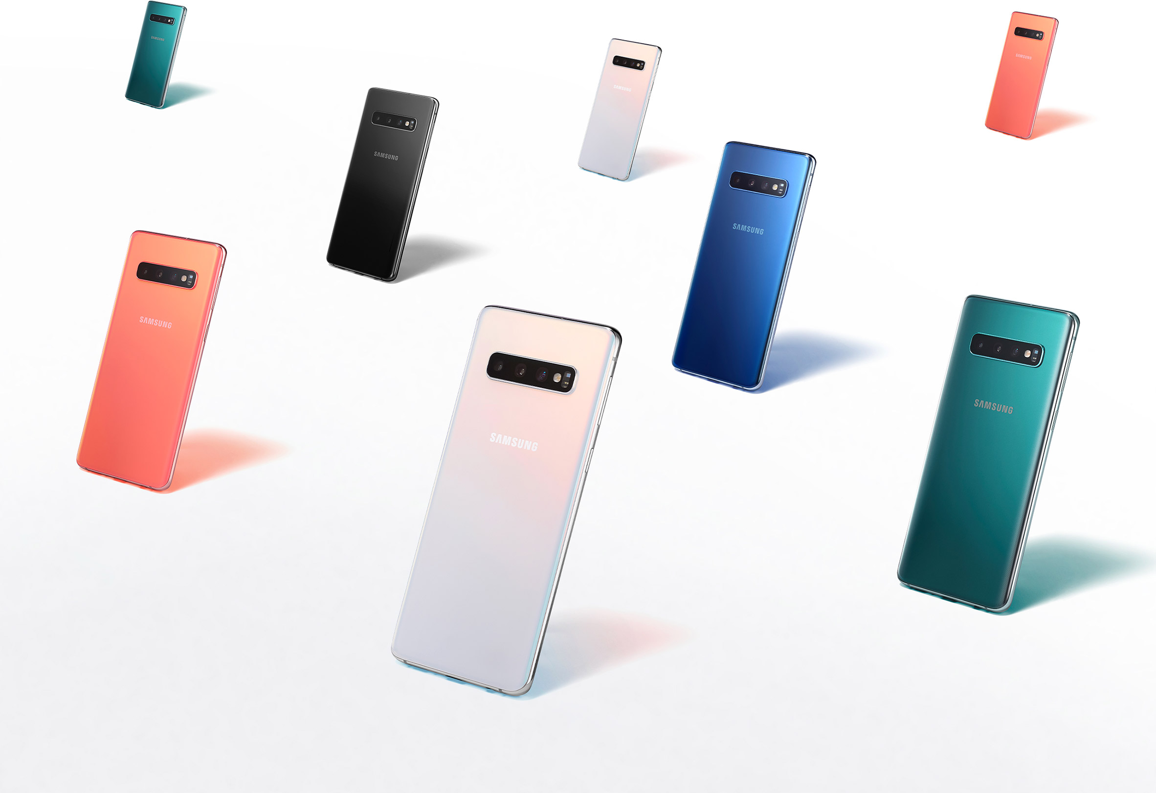 Samsung-Mobile-Design-Competition-2019_dezeen_01-4