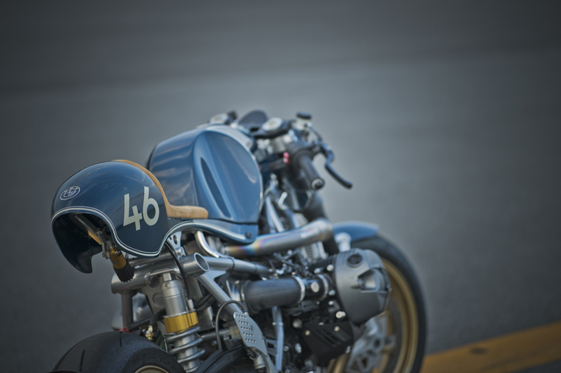 moto-bmw-r-nineT-do-05