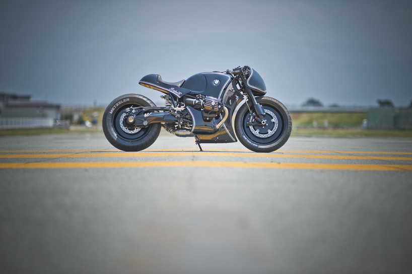 moto-bmw-r-nineT-do-10