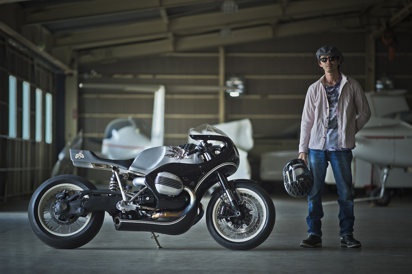 moto-bmw-r-nineT-do-13