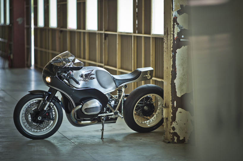 moto-bmw-r-nineT-do-14