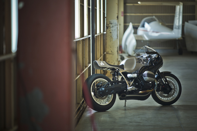 moto-bmw-r-nineT-do-15