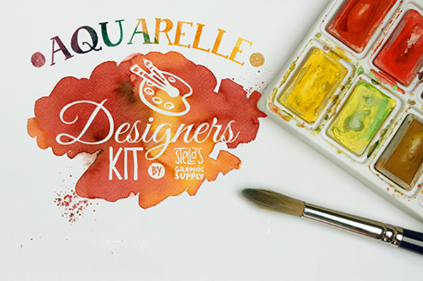 bo-Aquarelle-Designers-Kit1
