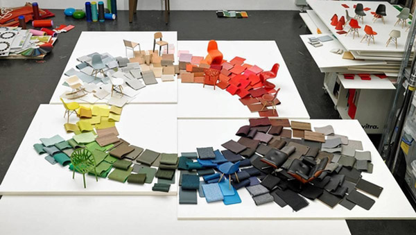 thiet-ke-colour-machine-cua-vitra-15