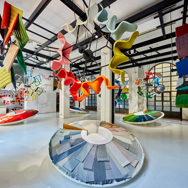 thiet-ke-colour-machine-cua-vitra-2