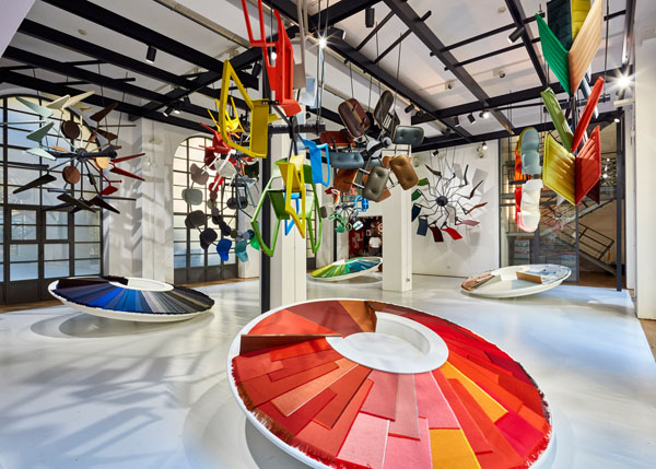 thiet-ke-colour-machine-cua-vitra-3