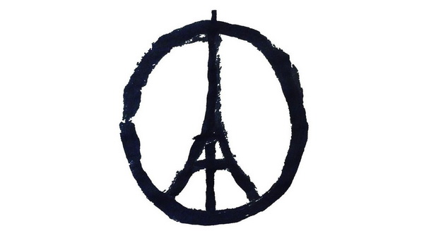 peace-for-paris-tren-khap-the-gioi-16