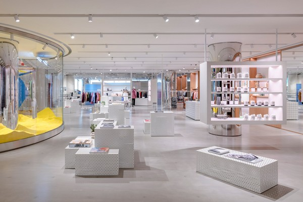 assemble-reel-shanghai-shops-kokaistudios-china-interiors-retail_dezeen_2364_col_17-7