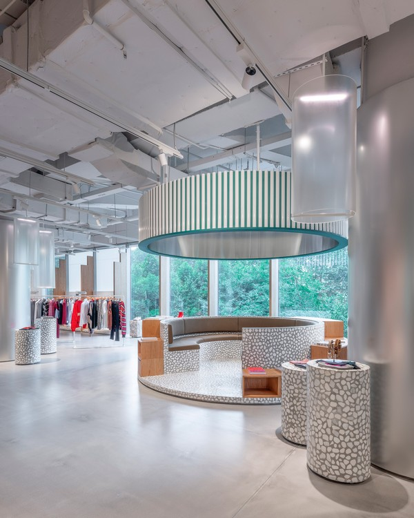 assemble-reel-shanghai-shops-kokaistudios-china-interiors-retail_dezeen_2364_col_8-6