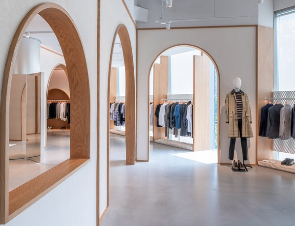 assemble-reel-shanghai-shops-kokaistudios-china-interiors-retail_dezeen_hero-1-1704x959-2