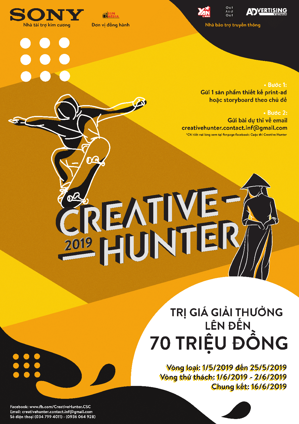 cuoc-thi-sang-tao-creative-hunter-2019-01