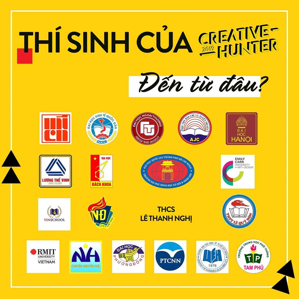 cuoc-thi-sang-tao-creative-hunter-2019-03