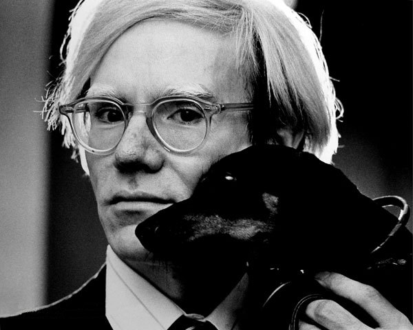 Andy-Warhol-vua-pop-art-1