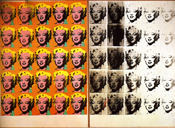 Andy-Warhol-vua-pop-art-6