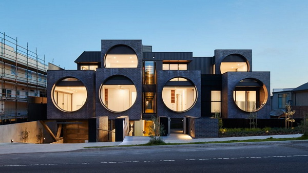 can-ho-cirqua-bkk-architects-melbourne-1