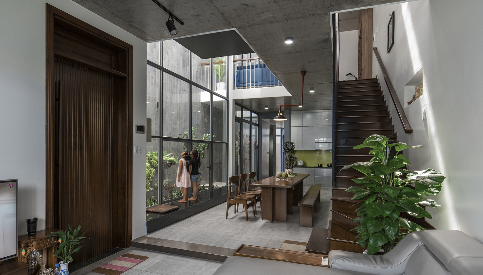 DD-house-hoang-vu-architecture-7
