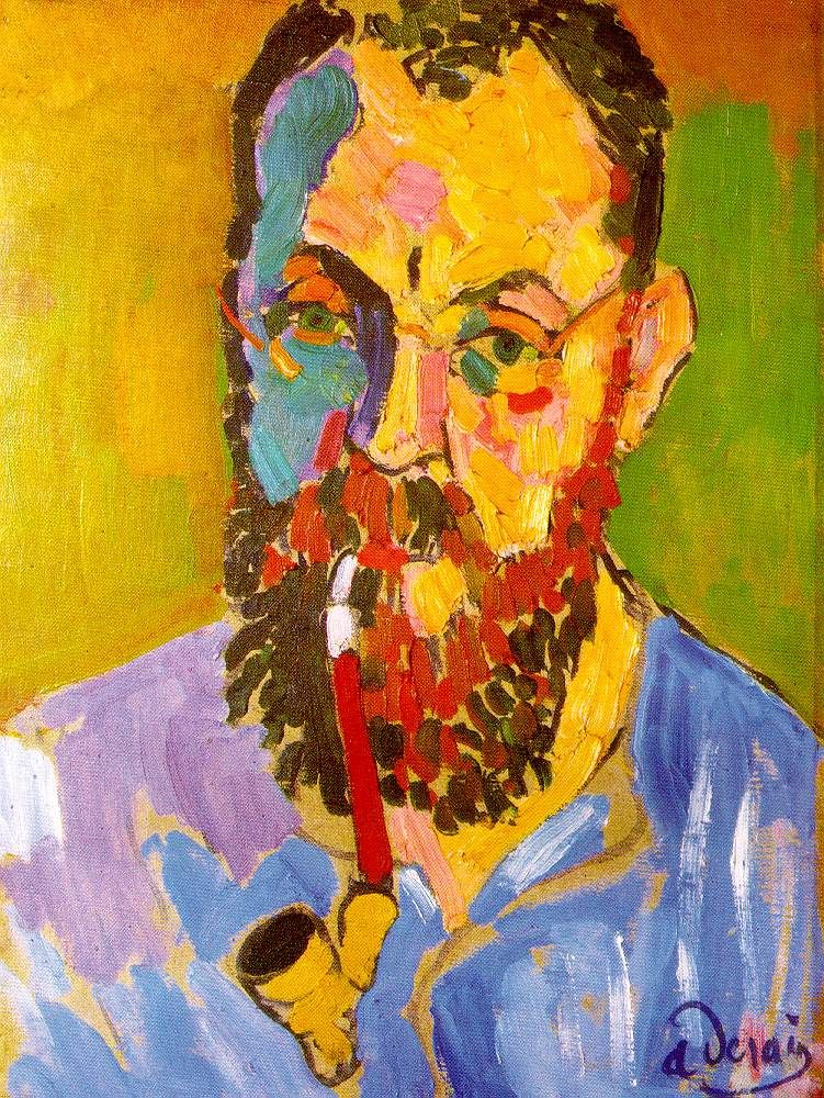 fauvism-2