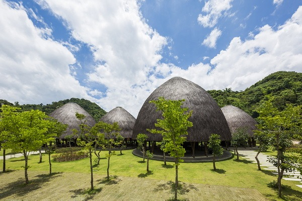 son-la-ceremony-dome-vtn-architects-vietnam-1