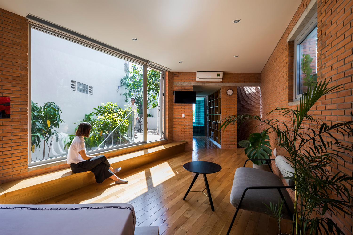 Ha-house-resort-thu-nho-giua-long-sai-gon-8