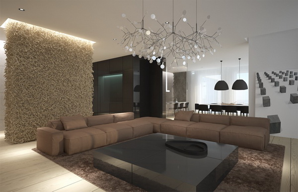 living-room-minimalist