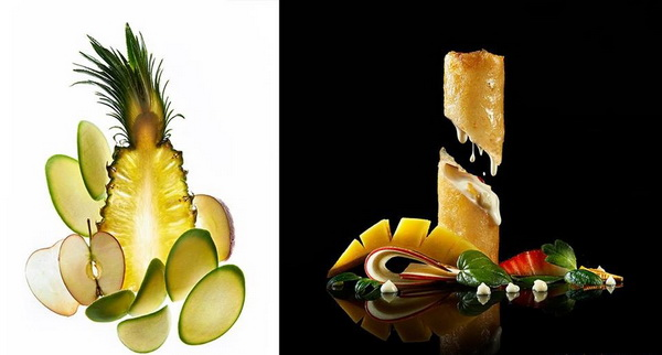 food-stylist-tai nang-bui-ly-tien-nguyen-6