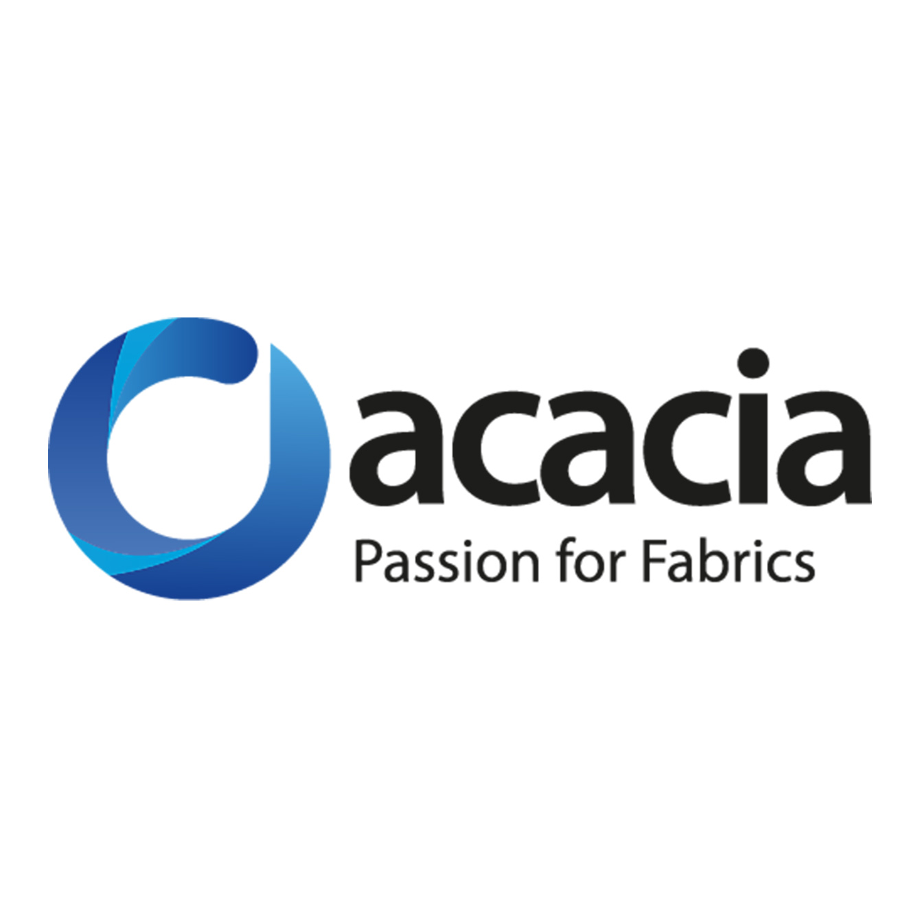 ACACIA - PASSION FOR FABRICS
