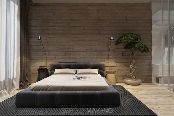 bedroom-minimalist
