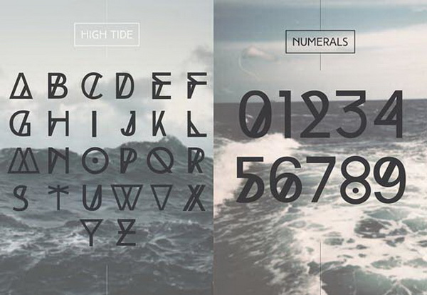 download-17-fonts-bundle-mien-phi-10