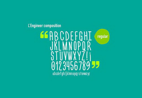 download-17-fonts-bundle-mien-phi-11