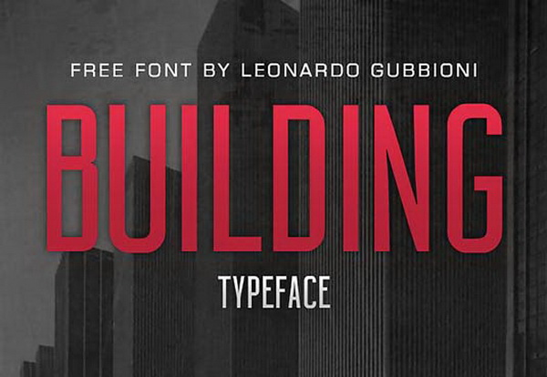 download-17-fonts-bundle-mien-phi-14