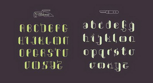 download-17-fonts-bundle-mien-phi-4