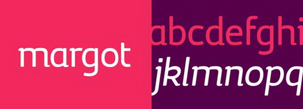 download-17-fonts-bundle-mien-phi-7