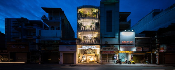 rin-wedding-district-1-architects-1