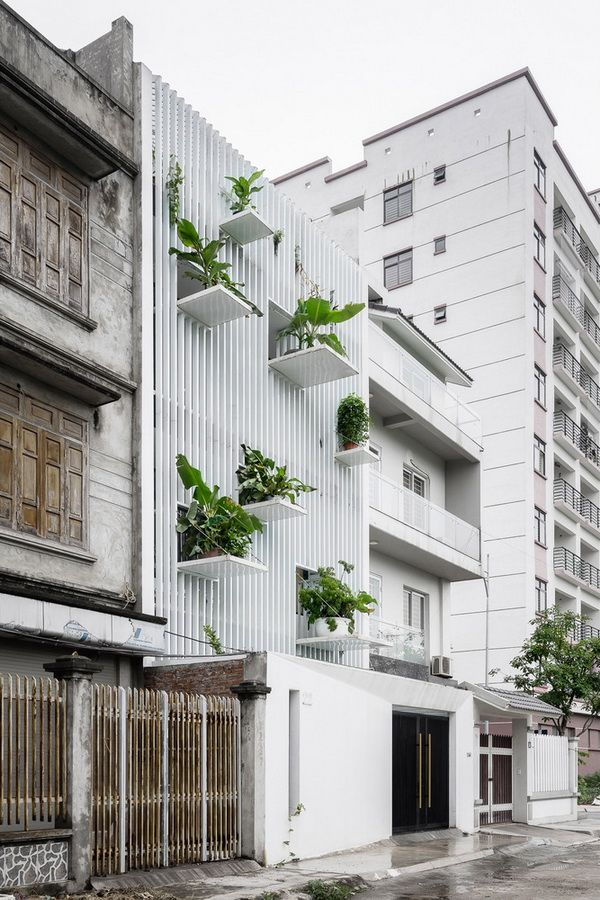 kien-truc-TH-house-DAN-studio-hanoi-vn-1