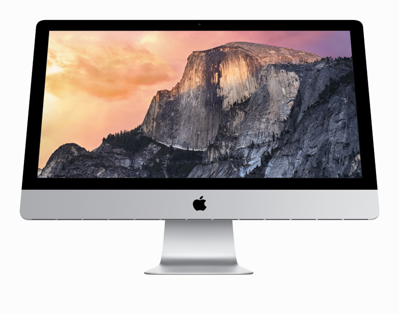apple-imac-manhinh-5k-01