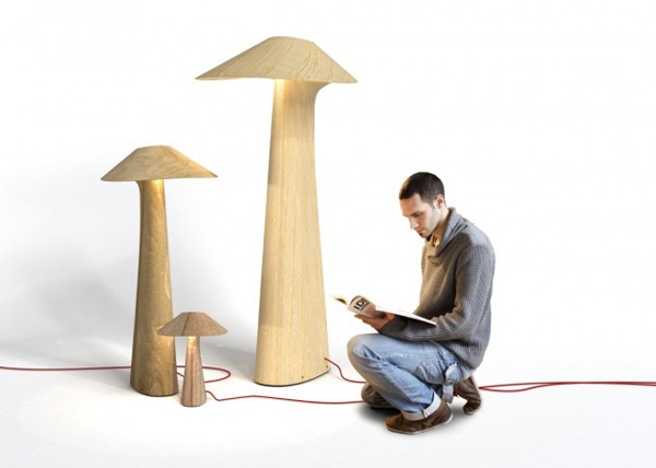 lamp-floor-idea