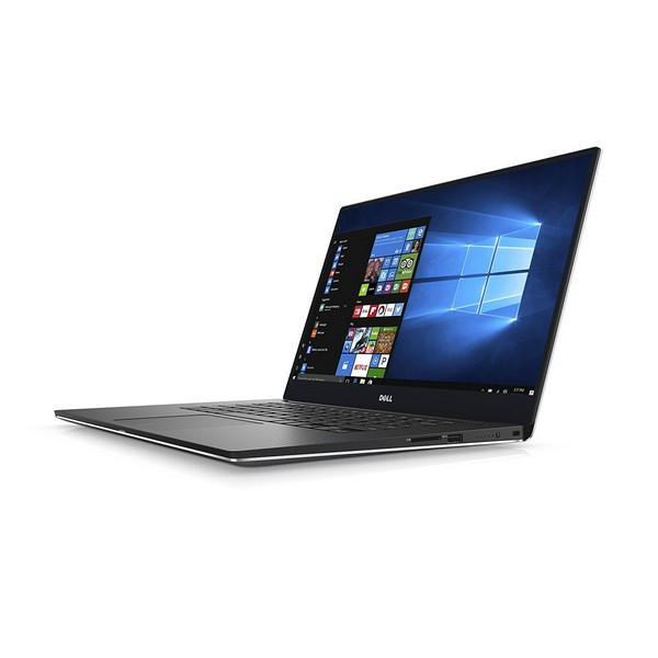 Dell-XPS-15-4