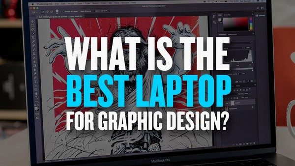 best-laptop-graphic-design-2019-1