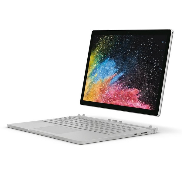microsoft-surface-2-book-laptop-3