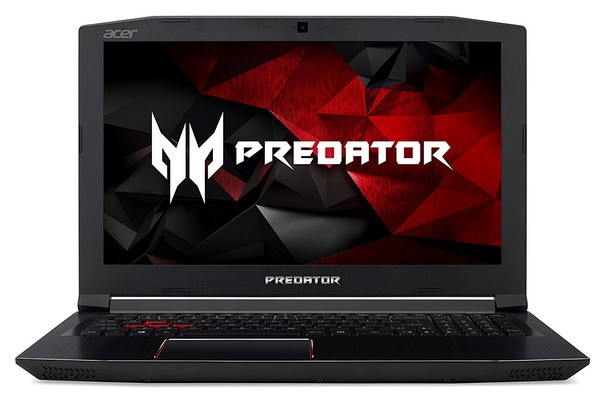 predator-laptop-5